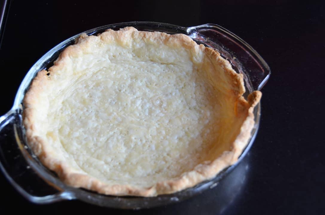 Protected: Lemon Meringue Pie