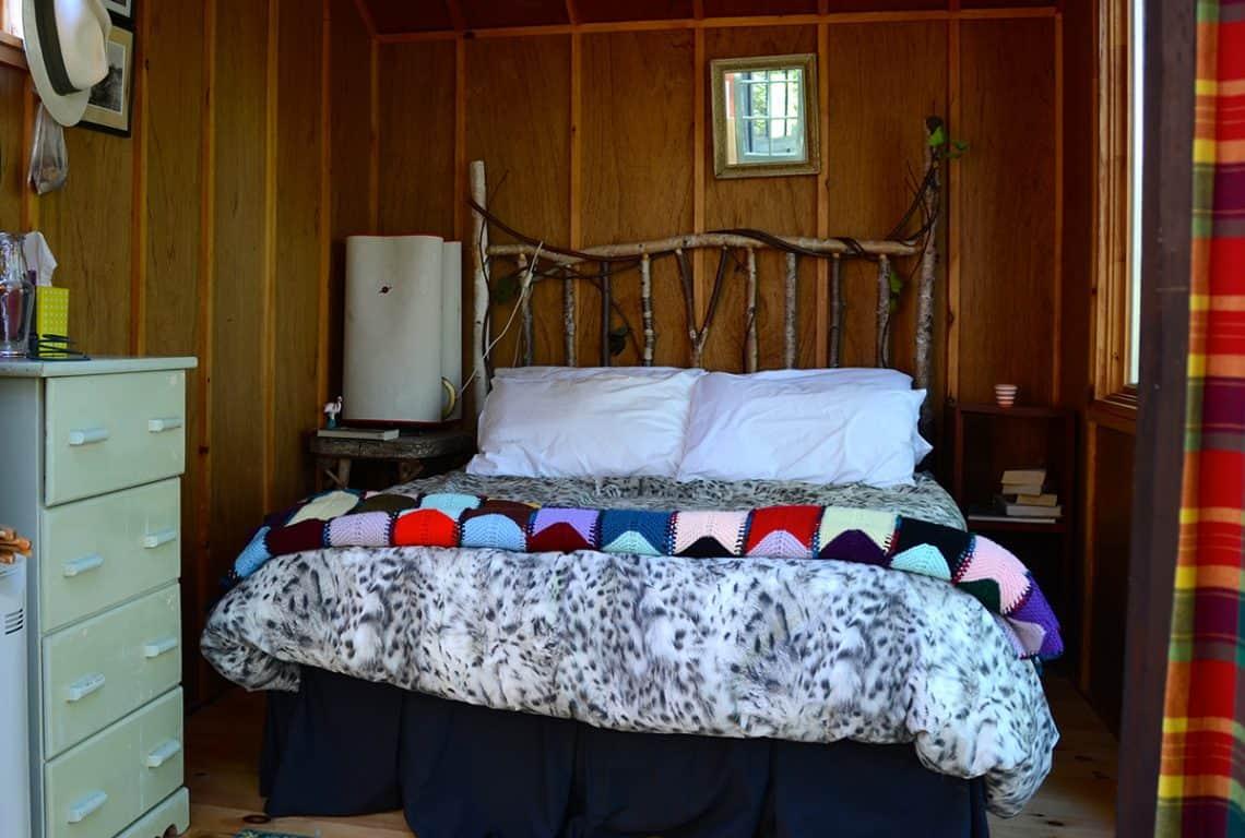 Cottage Design – Perfection!