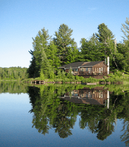 about_cottagenew