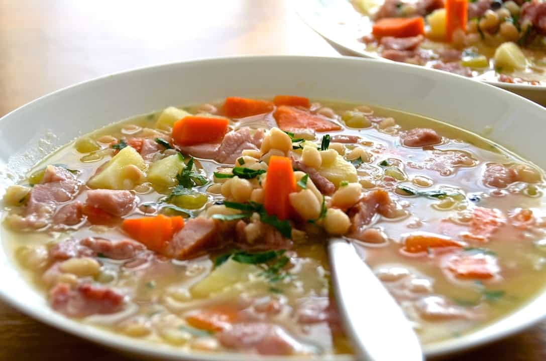 Best Soup Recipes Ever